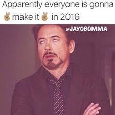 new years memes kappit