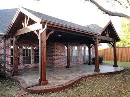 outdoor patio cover ideas patio shelter ideas garden patio shelter