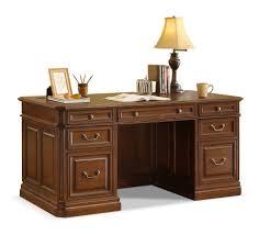 Home Office Desks With Hutch Office Desk Solid Oak Computer Desk With Hutch Oak Desk Oak
