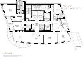 Luxurious House Plans by Expensive House Plans Escortsea