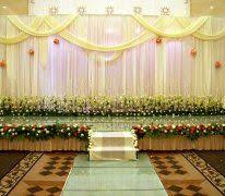 wedding backdrop kits sale the 25 best backdrops for sale ideas on paper flower