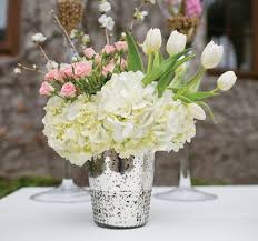 Silver Vases Wedding Centerpieces 193 Best Glam Weddings Images On Pinterest Silk Flowers Floral