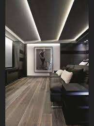 Home Interior Design Lighting 49 Best Ceiling U0026 Led Profiles Images On Pinterest Architecture