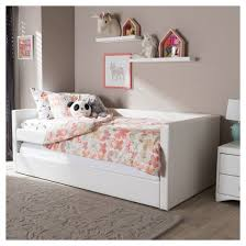 Target Queen Bed Frame King Bed Frames On Full Size Bed Frame And Trend Target Twin Bed