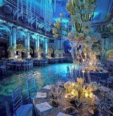 wedding theme 10 stunning spring wedding centerpieces 2535292