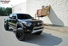 toyota tacoma rims and tires 2015 toyota tacoma moto metal mo962 wheels gloss black milled