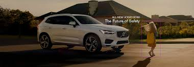 my volvo website volvo dealer osborne park volvo cars perth