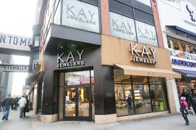 kay jewelers outlet signet jewelers stays silent on harassment allegations new