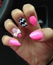 83 inventive themes for cute nails short designs short nails