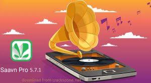 saavn apk saavn pro 5 12 modded apk unlocked version free