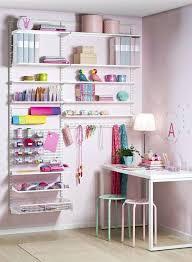 chambre enfant rangement rangement pour chambre d enfant idee rangement pour chambre
