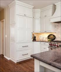 kitchen cheap base cabinets kitchen storage units kitchen wall