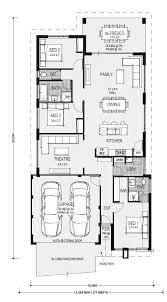 Home Group Wa Design Home Design By Home Group Wa The San Marino