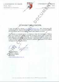 free letters of recommendation template of recommendation sample college letter of recommendation sample college