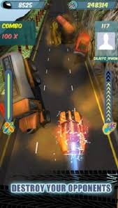 nitro nation mod apk nitro nation drag racing mod apk nitro nation drag racing