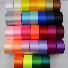decorative ribbons online get cheap decorative ribbon wedding aliexpress