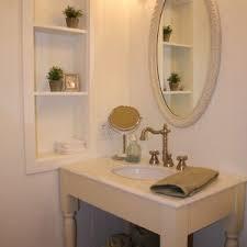 Small Bathroom Vanity Mirrors Bathroom Enchanting Bathroom Vanity Mirror For Inspiring Bathroom