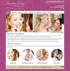professional makeup artists websites makeup artist template ideal for make up artists and cosmetics