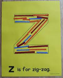 best 25 letter z crafts ideas on pinterest letter a crafts