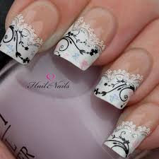 170 best nails images on pinterest make up nail tips and pretty