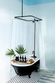 Blue Bathroom Ideas 11 Beautiful Blue Bathrooms