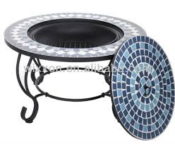 Ceramic Firepit Ceramic Pit Ceramic Pit Suppliers And Manufacturers At