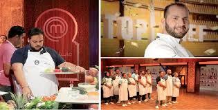 chef cuisine maroc les secrets de la tendance masculine pour la cuisine aujourd hui
