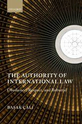 Blind Obedience To Authority Authority Of International Law Obedience Respect And Rebuttal