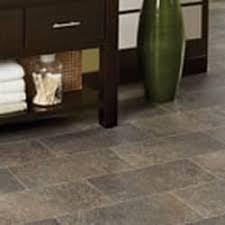 the flooring store of jacksonville get quote flooring 11112