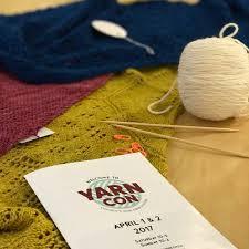 knitting like crazy 04 2017