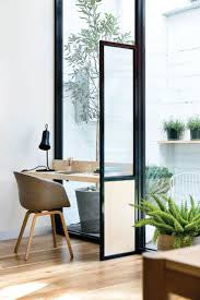 57 best office furniture images on pinterest office furniture