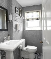 modern pedestal sinks for small bathrooms best 25 pedestal sink bathroom ideas on pinterest cosy sinks for