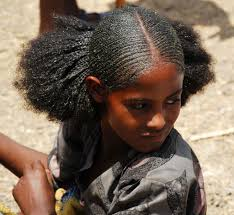 information on egyptain hairstlyes for and fulani braid inspiration 14 gorgeous fulani braided styles