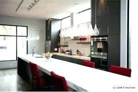 hotte cuisine suspendue hotte cuisine plafond hotte plafond hotte aspirante fixation