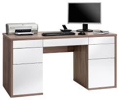 Oak Computer Desk With Hutch by Solid Oak Computer Desk 15 Cool Computer Desk Oak Photograph Ideas