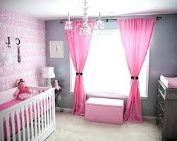 chambre fillette chambre fillette chambre bebe fille et gris with deco chambre