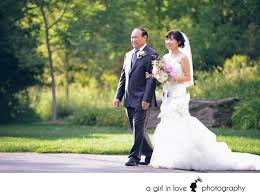 Photographers In Grand Rapids Mi 33 Best Waterfall Weddings Images On Pinterest Waterfall Wedding