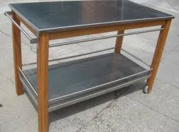 mainstays kitchen island cart shining design replacing kitchen cabinet doors only pleasing