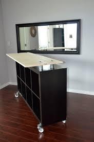 21 best standing desks images on pinterest standing desks home