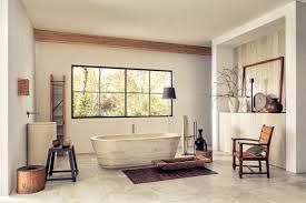 Travertine Bathtub Free Standing Bathtub Oval Travertine Paris Pietre Di