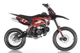 apollo db x7 125cc manual db x7 apollo pit bikes pit bikes