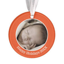 tv show ornaments keepsake ornaments zazzle
