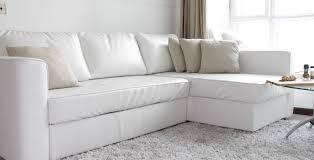 custom sleeper sofa custom sofa bed jakarta oropendolaperu org