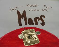 phoenix mars mission just for kids marsbots