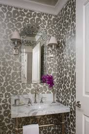 animal print bathroom ideas 49 luxury animal print bathroom ideas small bathroom