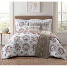 Difference In Duvet And Comforter Bedding Sets Costco