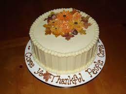 thanksgiving turkey cake ideas 494 thanksgiving cakes deco