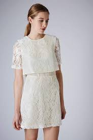 shift wedding dress city wedding dresses formal frocks