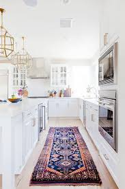 how to accessorize a grey and white kitchen how to add warmth to your kitchen design tips a blissful