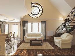 home design interior gallery interior design interior home decor ideas home decor interior